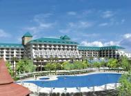 Hotel Arancia Resort